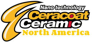 Ceracoat Products